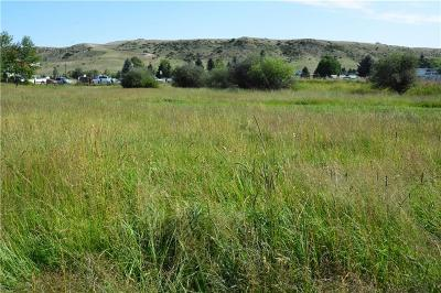 Residential Lots & Land For Sale: Nhn Highway 78