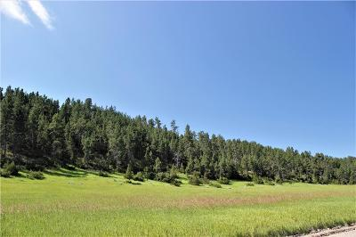 Columbus, Reed Point Residential Lots & Land For Sale: Lot 110 Winding River Road