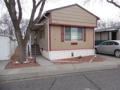 Billings Single Family Home For Sale: 15 Barbara Lane