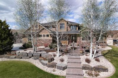 Billings MT Single Family Home Contingency: $999,500