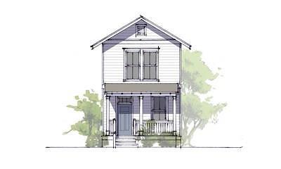 Condo/Townhouse For Sale: 6026 Farmstead Avenue #16