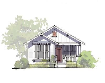 Billings Condo/Townhouse For Sale: 1641 Walter Creek Boulevard #9
