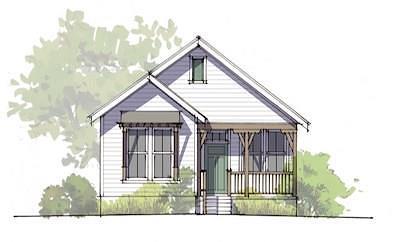 Billings Condo/Townhouse For Sale: 1645 Walter Creek Boulevard #10