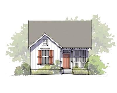 Billings Condo/Townhouse For Sale: 1649 Walter Creek Boulevard #11