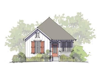 Billings Condo/Townhouse For Sale: 6010 Farmstead Avenue #30