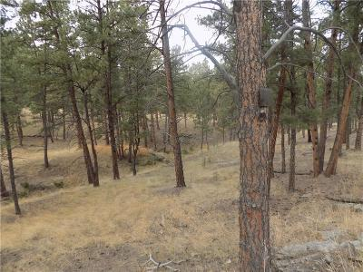 Columbus, Reed Point Residential Lots & Land For Sale: Lot # 29 Stillwater Loop