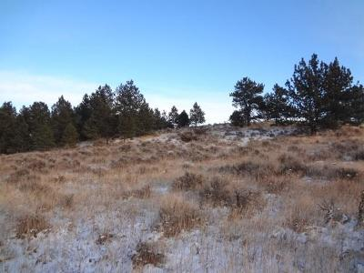 Columbus, Reed Point Residential Lots & Land For Sale: 14 Antler Rd