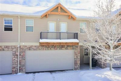 Billings Condo/Townhouse Contingency: 2047 Lake Hills Drive