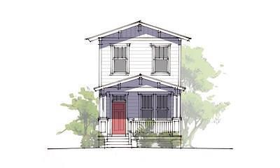 Condo/Townhouse For Sale: 6034 Farmstead Avenue #14