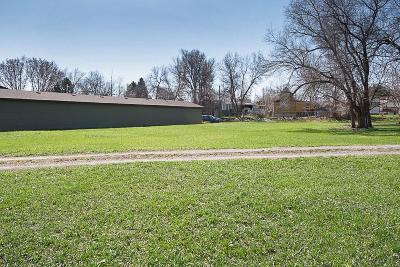 Billings Residential Lots & Land For Sale: Reda Lane