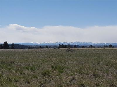 Columbus, Reed Point Residential Lots & Land For Sale: Lot 165 Granite Peak Place