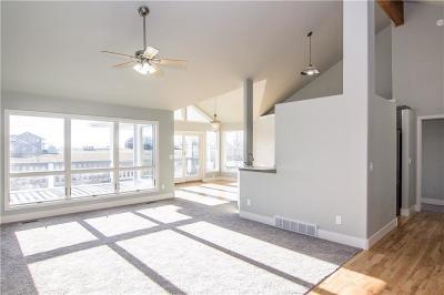 Laurel Single Family Home Contingency: 1338 Hill Crest Avenue