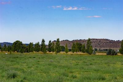 Park City Residential Lots & Land For Sale: Lot 7b Ghost Horse Trl.
