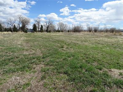 Residential Lots & Land For Sale: Tbd Schreiner Rd
