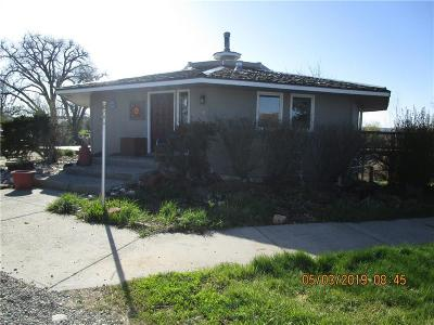 Single Family Home Contingency: 85 Lower River Road*