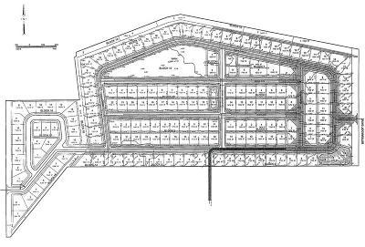 Billings Residential Lots & Land For Sale: 1405 Jean Avenue