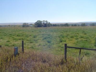 Park City Residential Lots & Land For Sale: Lot 1 Cemetery Rd