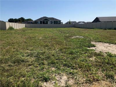 Billings Residential Lots & Land For Sale: 5349 Amherst Drive