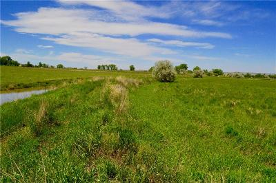 Billings Residential Lots & Land For Sale: 76th Neibauer