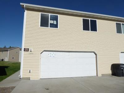Billings Condo/Townhouse Contingency: 1634 Moose Hollow Lane