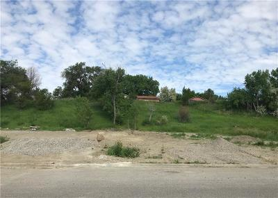 Billings Residential Lots & Land For Sale: 2129 Lampman Dr