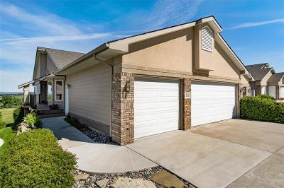 Billings Condo/Townhouse For Sale: 3517 Briarwood Blvd
