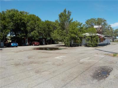 Laurel Residential Lots & Land For Sale: 2003-17 East Main Street