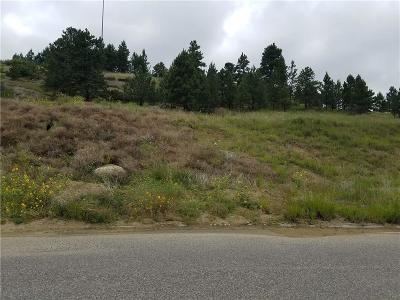 Billings Residential Lots & Land For Sale: 600 Tumbleweed Drive
