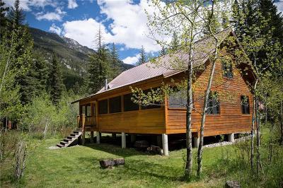 Single Family Home For Sale: 45 Ken Dan Lane