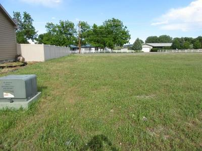 Billings Residential Lots & Land For Sale: 1555 Tania Circle