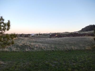 Billings Residential Lots & Land For Sale: 3905 62nd Street