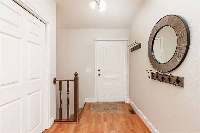 110 Jb Stetson Street, Billings, MT 59106 - Listing #:298580