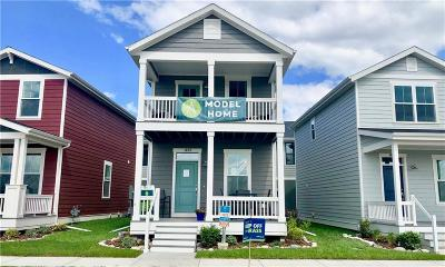 Billings Condo/Townhouse For Sale: 1623 Walter Creek Boulevard #2