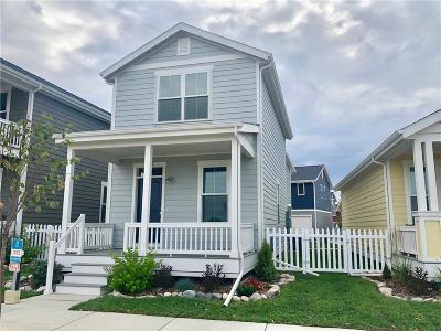 Billings Condo/Townhouse For Sale: 1625 Walter Creek Boulevard #3