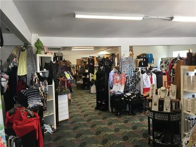Billings Commercial For Sale: 1811 Grand Avenue