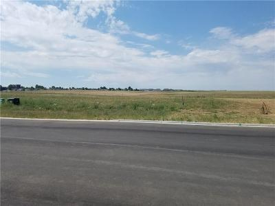 Billings Residential Lots & Land For Sale: 2142 Gleneagles Boulevard