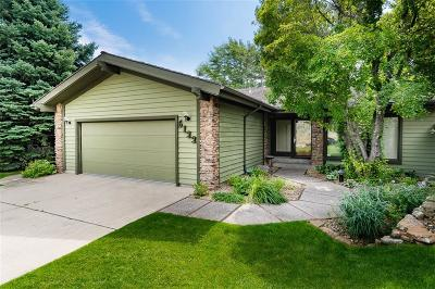 Billings Condo/Townhouse For Sale: 6122 Sam Snead Trail