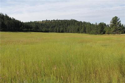 Columbus, Reed Point Residential Lots & Land For Sale: 4018 Highway 78