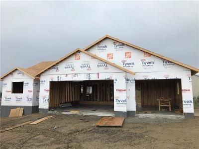 Billings Single Family Home For Sale: 980 Siesta Ave