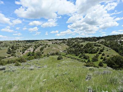 Billings Residential Lots & Land For Sale: 200 Sam's Place