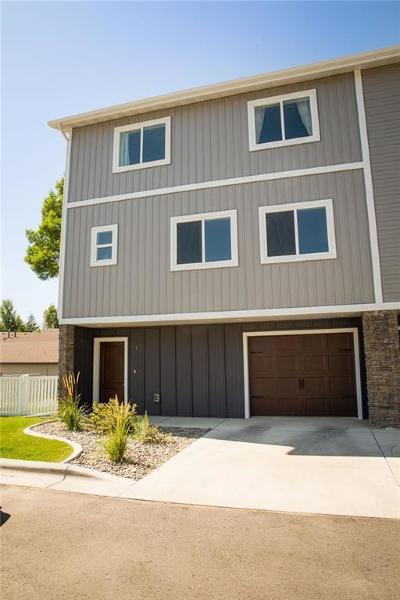 Condos for Sale in Billings, MT