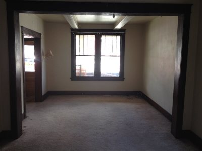 Multi Family Home ACTIVE: 818 W Granite