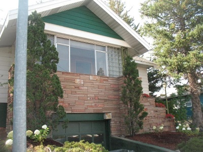 Butte MT Single Family Home For Sale: $143,900