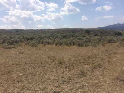 Residential Lots & Land For Sale: Tbd Williams Creek