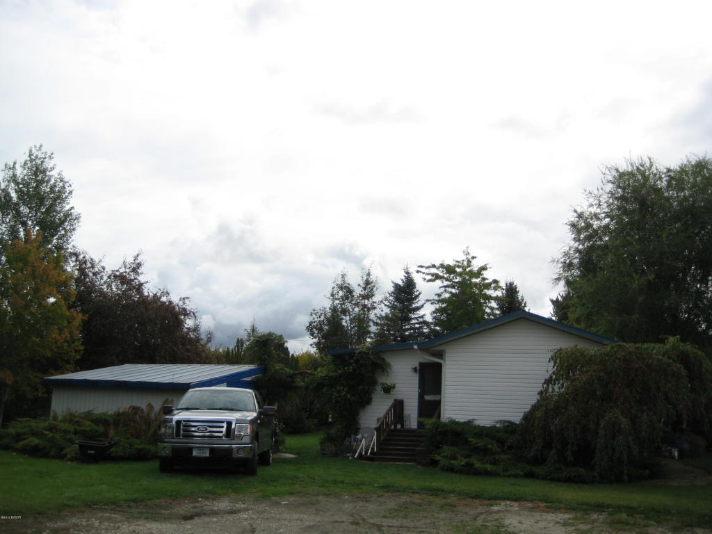 528 Grantsdale Rd Hamilton, MT. | MLS# 60066 | Berkshire Hathaway MT ...
