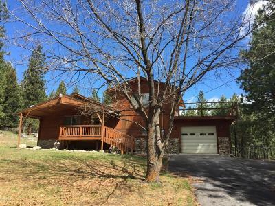 Hamilton Single Family Home For Sale: 448 Horisun Ln