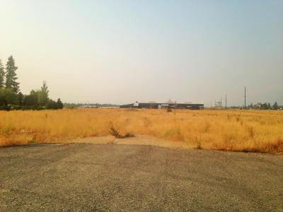 Ravalli County Residential Lots & Land For Sale: 1320 Us Highway 93 N
