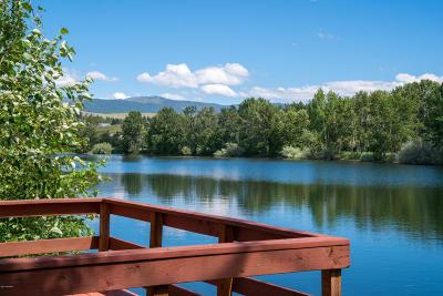 Florence Single Family Home For Sale: 5560 Bridlepath Ln