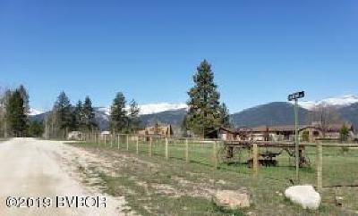 Victor Single Family Home For Sale: 416 & 428 Montana Way