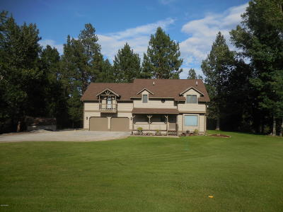 Hamilton Single Family Home For Sale: 178 Westhills Way